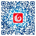 汇赚乐logo3+1.png